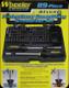 Wheeler - 89 Piece Gunsmithing Screwdriver Set