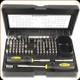 Wheeler - 89 Piece Gunsmithing Screwdriver Set - 562194