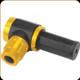 Wheeler - Laser Bore Sighter - 589922