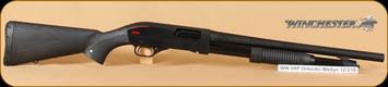 """Winchester - SXP Defender - 12Ga/3""""/18"""" - CYL Bore"""