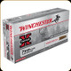 Winchester - 7mm WSM - 140 Gr - Super-X - Powercore Hollow Point - 20ct - X7MMWSMLF