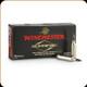 Winchester - 7mm WSM - 150 Gr - Supreme - E-Tip - 20ct - S7SET