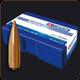 Lapua - 30Cal 170Gr - FMJBT Lockbase - 4PL7086 - 100CT
