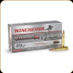 Winchester - 223 Rem - 40 Gr - Varmint X - Polymer Tip Rapid Expansion - 20ct - X223P1
