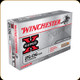 Winchester - 25-06 Rem - 90 Gr - Super-X - Positive Expanding Point - 20ct - X25061