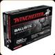 Winchester - 280 Rem - 140 Gr - Ballistic Silvertip - Rapid Controlled Expansion Polymer Tip - 20ct - SBST280