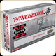 Winchester - 284 Win - 150 Gr - Super X - Power Point SP - 20ct - X2842