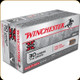 Winchester - 30 Carbine - 110 Gr - Super X - Hollow Soft Point - 50ct - X30M1