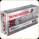 Winchester - 300 Savage - 150 Gr - Super-X - Power Point - 20ct - X3001