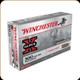 Winchester - 300 Win Mag - 180 Gr - Super X - Power Point - 20ct - X30WM2
