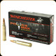 Winchester - 300 Win Mag - 180 Gr - Power Max - Bonded Rapid Expansion Protected Hollow Point - 20ct - X30WM2BP