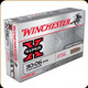 Winchester - 30-06 Sprg - 125 Gr - Super X - Jacketed Soft Point - 20ct - X30062