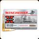 Winchester - 30-06 Sprg - 150 Gr - Super X - Power Point - 20ct - X30061