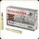 Winchester - 30-06 Sprg - 180 Gr - Super X - Power Point - 20ct - X30064
