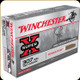 Winchester - 307 Win - 180 Gr - Super-X - Power Point - 20ct - X3076