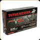 Winchester - 308 Win - 180 Gr - Power Max - Bonded Rapid Expansion Protected Hollow Point - 20ct - X3086BP