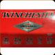 "Winchester - 20 Ga 2.75"" - 7/8oz - Shot 7.5 - USA Universal - 25ct - U207"