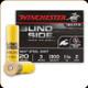 """Winchester - 20 Ga 3"""" - Shot 2 - Blind Side - 25ct - SBS2032"""