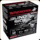 "Winchester - 12 Ga 2.75"" - 1 1/4oz - Shot 5 - Blind Side - Pheasant Hex Steel Shot - 25ct - SBSPH125"