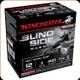 "Winchester - 12 Ga 3"" - 1 3/8oz - Shot 5 - Blind Side - Pheasant Magnum Hex Steel Shot - 25ct - SBSPH1235"