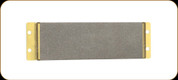 Buck Knives - Edgetek, Bench Stone Diamond Sharpener, Coarse Grit - 97077/6243