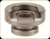 Hornady - # 4 Shellholder - 390544