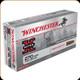 Winchester - 270 WSM - 130 Gr -Super-X - Power Core - 20ct - X270WSMLF