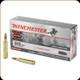 Winchester - 223 Rem - 64 Gr - Super-X - Power Point - 20ct - X223R2
