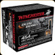 Winchester - 454 Casull - 260 Gr - Dual Bond - Bonded Dual Jacket - 20ct - S454DB