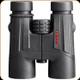 Redfield - Rebel - 10x42mm