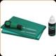 RCBS - Case Lube Kit - 9336