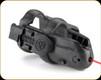 Ruger - 10/22 LaserMax - 90417