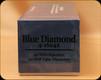 Huskemaw - 4-16x42mm - Blue Diamond