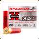 "Winchester - 28 Ga 2.75"" - 5/8oz -  Shot 7 - SuperX - Xpert High Velocity Steel Shot - 25ct - WE28GT7"