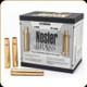 Nosler - 35 Whelen - 50ct
