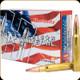 Hornady - 30-06 Sprg - 150 Gr - American Whitetail - Interlock SP - 20ct - 8108