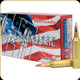 Hornady - 243 Win - 100 Gr - American Whitetail - Interlock Boat Tail Soft Point - 20ct - 8047