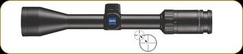Zeiss - Terra 3x - 3-9x50mm - RZ6 Ret