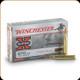 Winchester - 270 Win - 130 Gr - Super X - Power-Core - 20ct - X270WLF