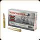 Winchester - 300 Win Mag - 150 Gr - Super-X - Power Point - 20ct - X30WM1