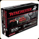 Winchester - 30-06 Sprg - 180 Gr - Powermax Bonded - Rapid Expansion Protected Hollow Point - 20ct - X30064BP