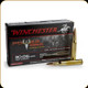 Winchester - 30-06 Sprg - 150 Gr - Powermax Bonded - Rapid Expansion Protected Hollow Point - 20ct - X30061BP