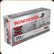 Winchester - 223 Rem - 64 Gr - Super X - Power-Core - 20ct - X223LF