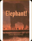 Safari Press - Elephant! - Craig Boddington