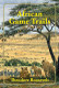 Safari Press - African Game Trails - Theodore Roosevelt