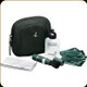 Swarovski - Lens Cleaning Set - 60400