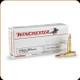 Winchester - 7.62x39mm - 123 Gr - Full Metal Jacket - 20ct - Q3174