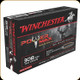 Winchester - 308 Win - 150 Gr - Power Max Bonded - Rapid Expansion Protected Hollow Point - 20ct - X3085BP