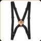 Zeiss - Binocular Harness