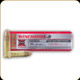 Winchester - 22 LR - 40 Gr - Super X - Round Nose Copper Plated - 100ct - X22LRSS1